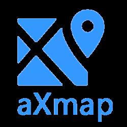 aXmap